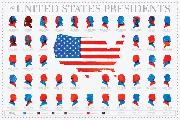 jello-presidents-hargreaves-3.jpg