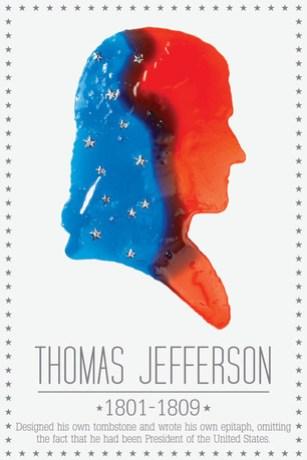 Thumbnail image for jello-presidents-hargreaves-5.jpg