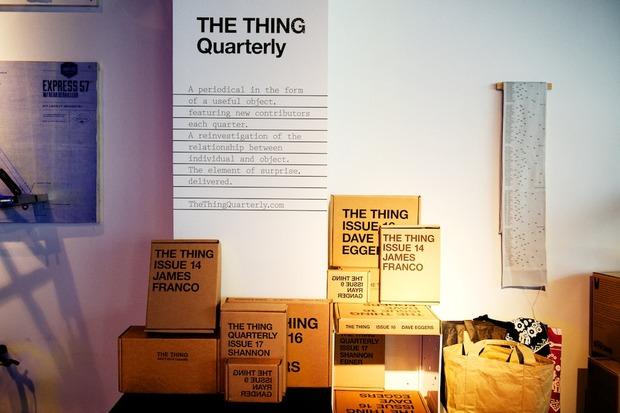 making-things-story-04.jpg