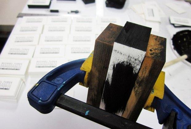 printmatters_5.jpg
