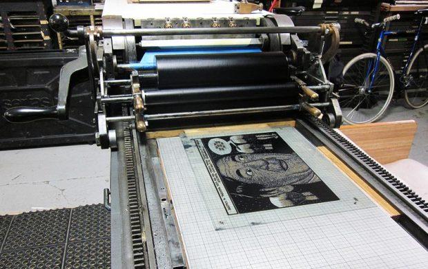 printmatters_6.jpg