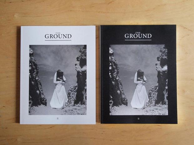 theground1.jpg