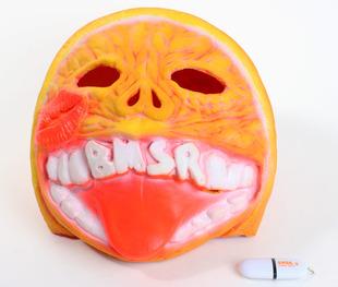 BMSR-mask-1.jpg
