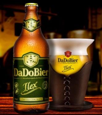 Brazil-Beer-1.jpg
