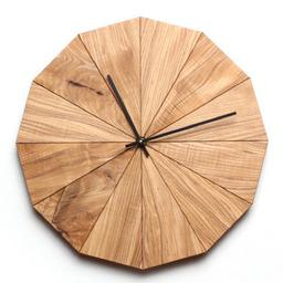 RX-Made-clock.jpg
