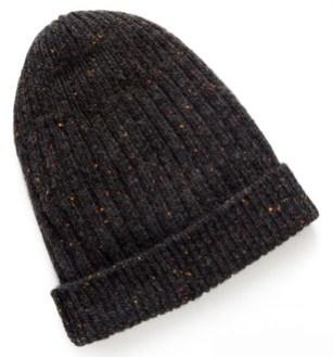 Rick-Owens-Knit.jpg