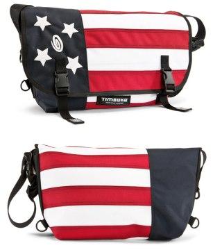 Timbuk2-America-1.jpg
