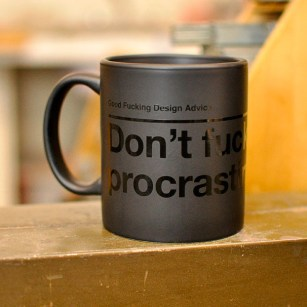coffeeculturegg_4.jpg