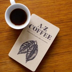coffeeculturegg_6.jpg