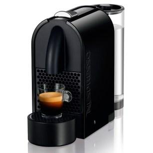 coffeeculturegg_7.jpg