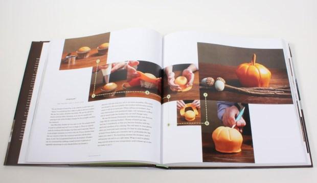 holiday-recipes-pumpkin-muffins-2.jpeg