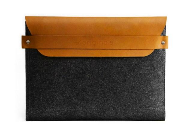 iPad-Mini-Cases-Mujjo2.jpg