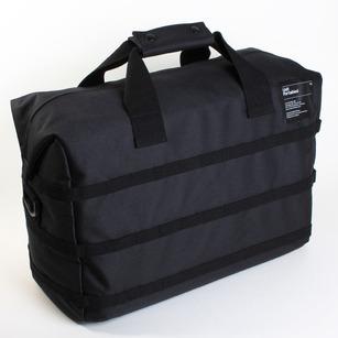 2012-travel-unit-portables.jpg
