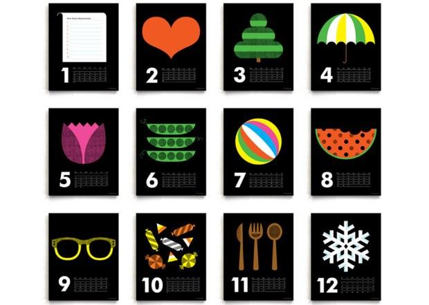 2013-Calendar-Icons.jpg