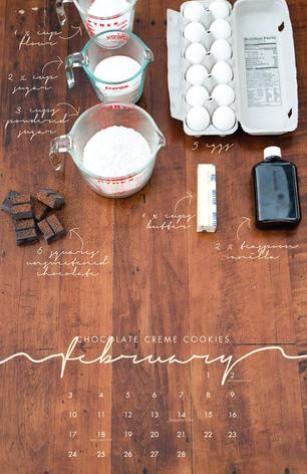 2013-Calendar-Recipe2.jpg