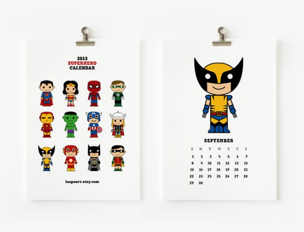 2013-Calendar-Superheroes.jpg