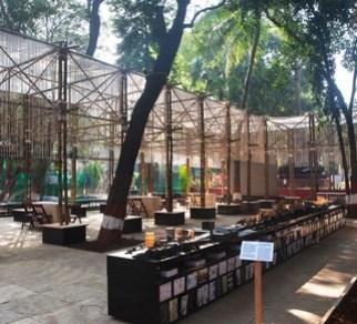 BMW-Gugg-Lab-Mumbai-3.jpg