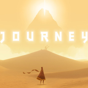 Journey-Playstation-GG-thumb-984x984-51929.jpg