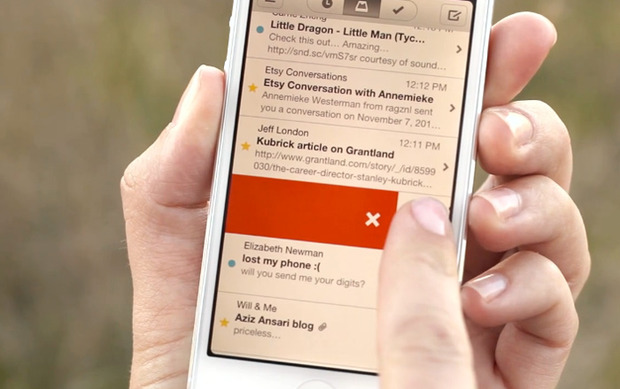Mailbox-app-1.jpg