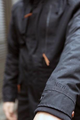 NSW-x-SA-Jacket-5.jpg