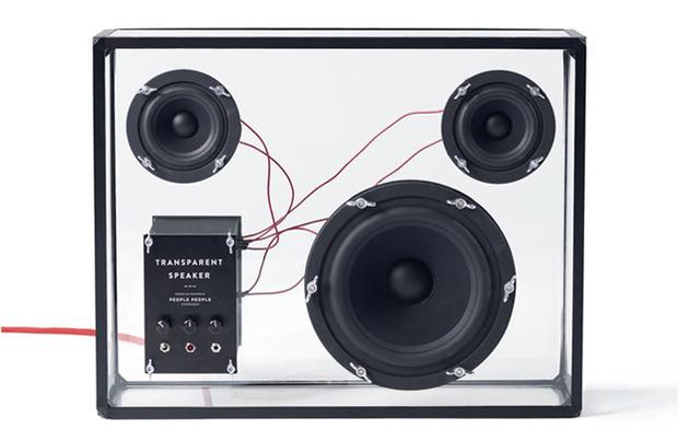 People-People-speaker-1.jpg