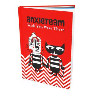anxieteam-wishyouthere-thumb-984x984-52032.jpg