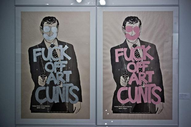 art-design-miami-aggressive-art-cunts.jpg