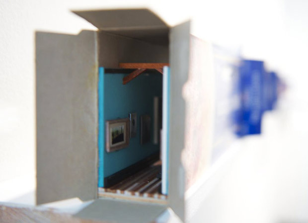 ch2012-intimate-museums.jpg