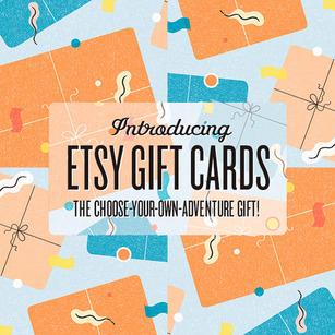estygiftcards-thumb-984x984-50604.jpg