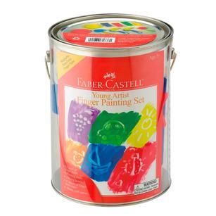 faber-castell-paint-thumb-984x984-52221.jpg