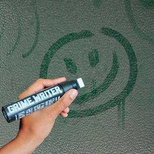 grimewriter-thumb-984x984-50915.jpg