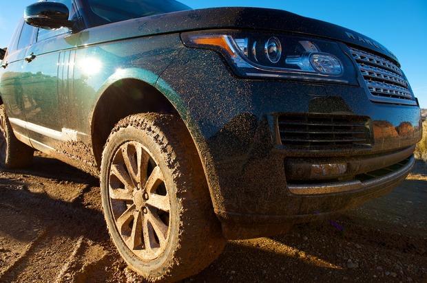 2013-Range-Rover-11.jpg