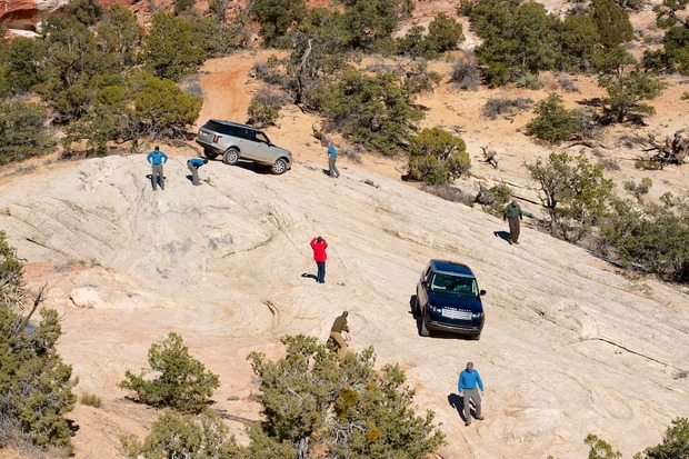 2013-Range-Rover-6.jpg