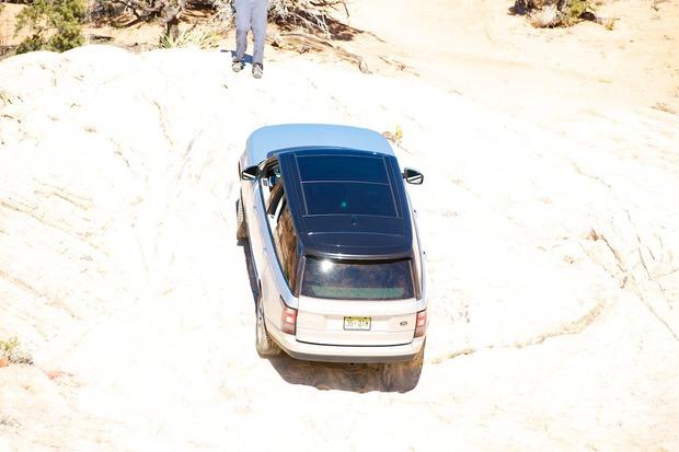 2013-Range-Rover-8.jpg