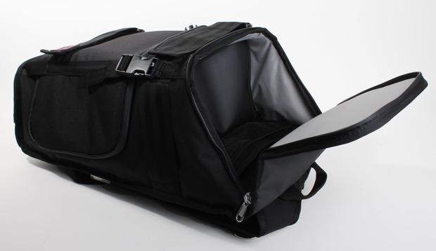 Chrome-Niko-Bag-4.jpg