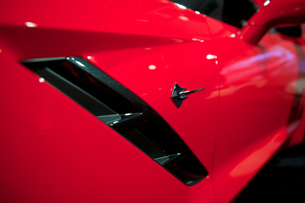 Corvette-C7-5.jpg