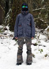 L1-outerwear.jpg