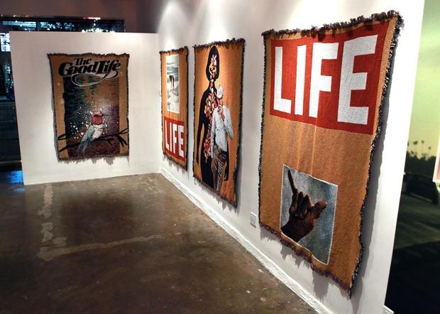 Life-Sage-Vaughn-5.jpg