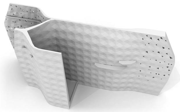 MO-material-innovation-4.jpg