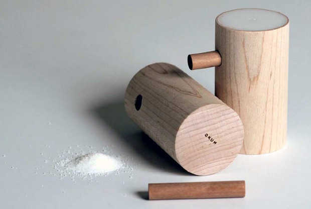 Made-collection-salt-n-peppa-1.jpg