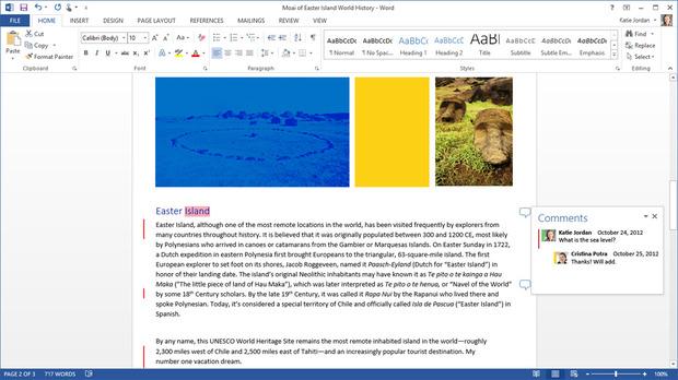 Microsoft-office-360-1.jpg