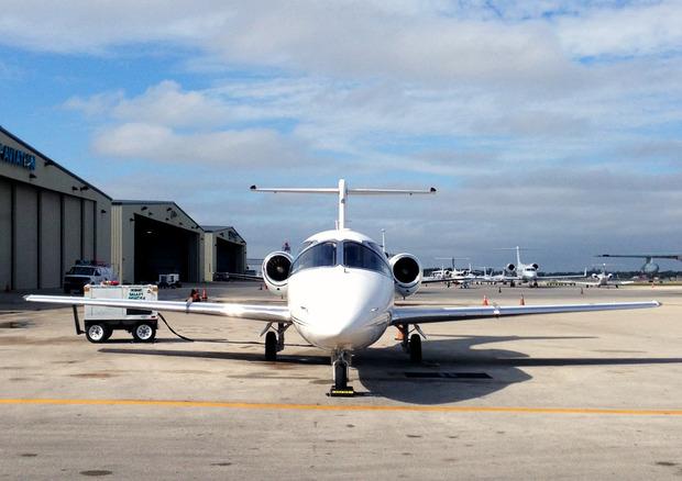 blackjet-flight-1.jpg