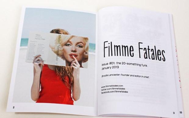filmme_fatales_5.jpg