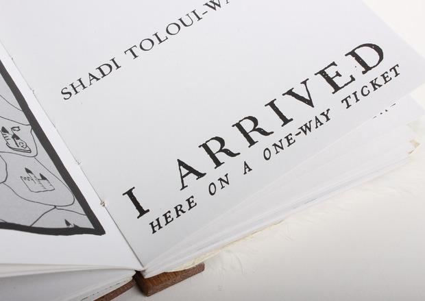for-you-the-traveler-3.jpg