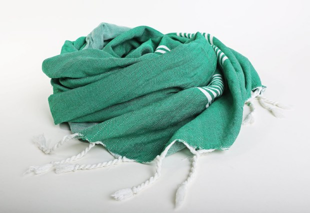 towels-jennifers-hamam-3.jpg
