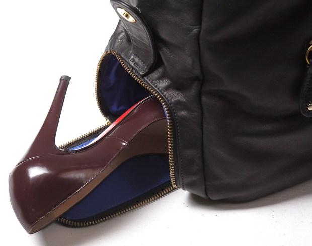 ully-shoe1.jpg