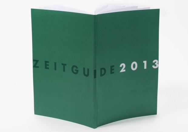 zeitguide-2013-1.jpg