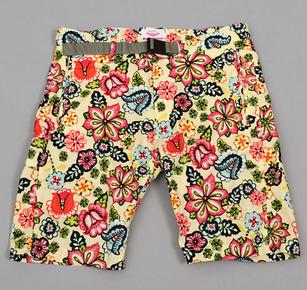 Battenwear-Overhang-Shorts-2.jpg
