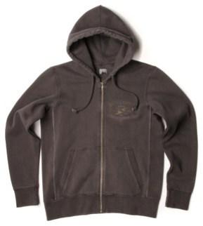 Edwin-Blitz-hoodie-5.jpg
