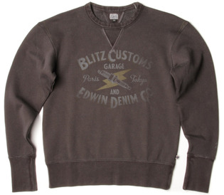 Edwin-Blitz-sweater-9.jpg
